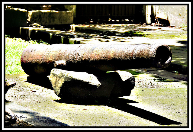 Fort Santiago 011 copy