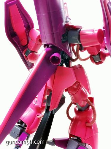 HG 144 Gaza-C Gundam Sentinel (63)