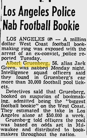 Lewiston Morning Tribune Oct 12, 1955