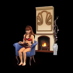 sims3msspcrendreading