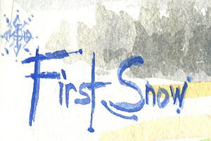 20111110_first_snow_sketch2