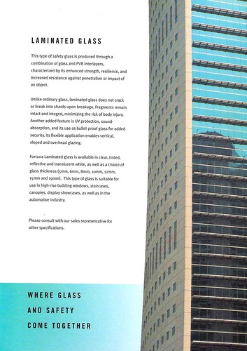 Product Brochure_Processed Glass_3 of 4