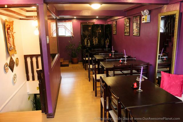 My Family Kitchen-3.jpg