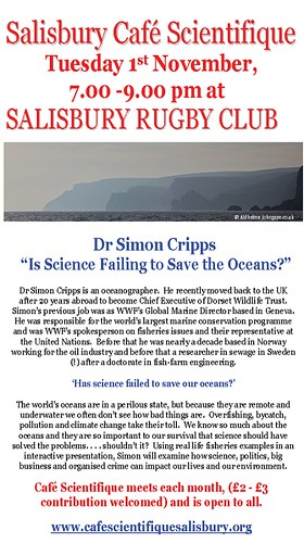 "Poster for Simon Cripps • <a style=""font-size:0.8em;"" href=""http://www.flickr.com/photos/56773095@N06/6264332855/"" target=""_blank"">View on Flickr</a>"