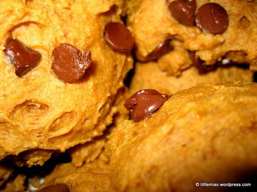 pumpkincookie 10-30-2011 9-23-11 PM