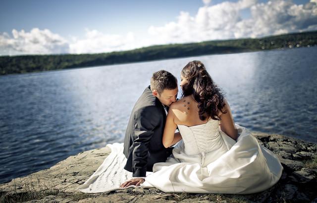 Wedding #010