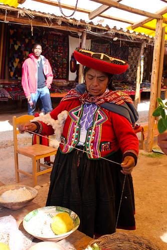 Peru - Kat3 212