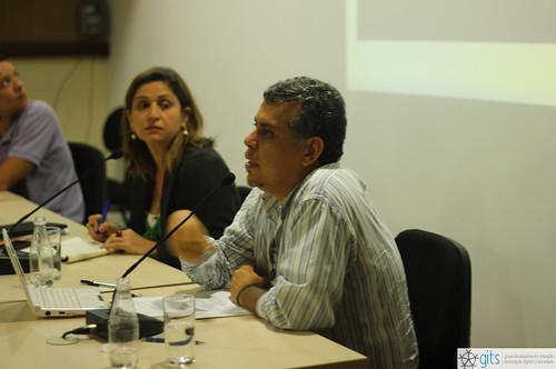José Carlos (UFBA)