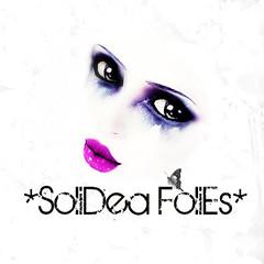 SOLIDEA FOLIES