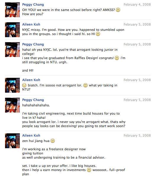 Screen shot 2011-11-11 at AM 12.10.32