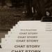 15. Chat Story, Georgi Krastev