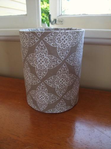 Upcycled Tins 4