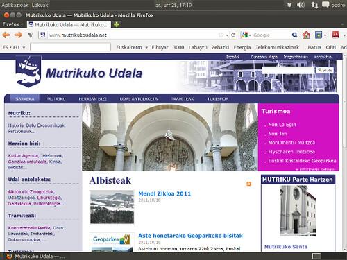 MutrikukoUdala-2011-10-25