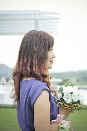 Bridal_Shower_2_0138