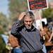 Occupy Santa Fe-18.jpg