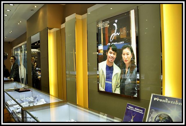 AA and Mai HongKong 103 copy