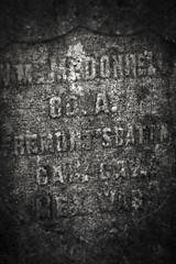 Pioneer Cemetery 05