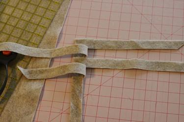 basket weave (3)-web