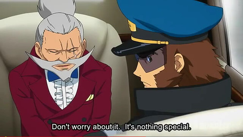 Mobile Suit AGE  Episode 6  Light and Shadow in Fardain  Youtube  Gundam PH (2)