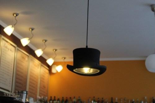 Shtoor Café