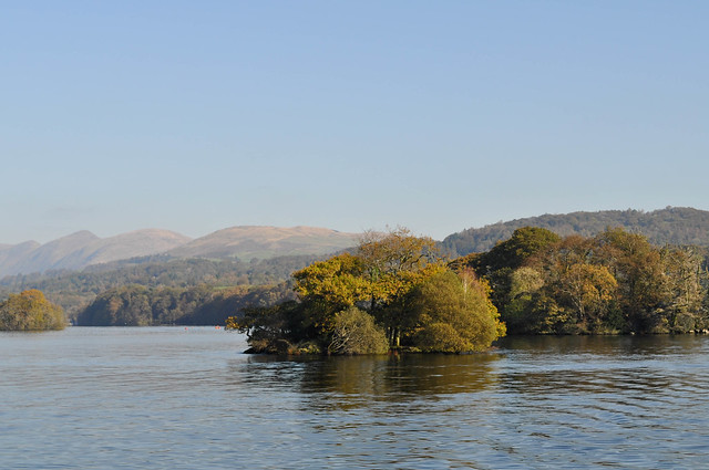 2011-10-15 Lake District 02