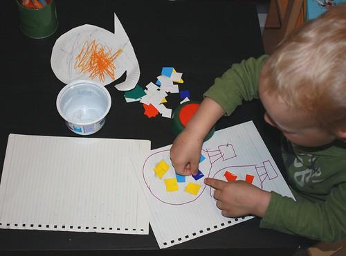 kids_crafting