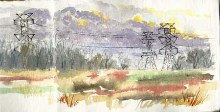 20111110_first_snow_sketch