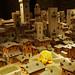 La tartaruga Tobia nella miniatura di San Gimignano 1300