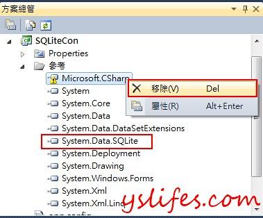 Microsoft CSharp