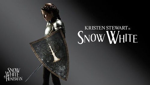 snow-white-and-the-huntsman-image-kristen-stewart