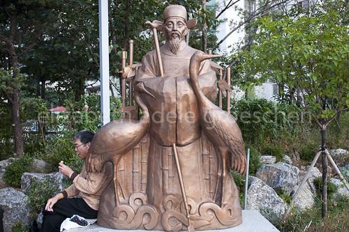 Sanggye14web
