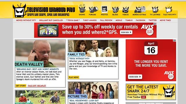 Screen shot 2011-10-10 at 8.20.42 PM