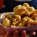 Fried Cauliflower - The Dining Car