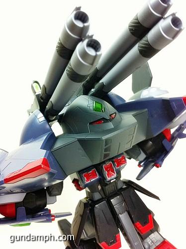 HCM Pro Destroy Gundam 1-200 GFAS-X1 Review (60)