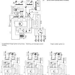 Crimestopper Sp 101 Wiring Diagram Kubota Tractor Daf Best Library