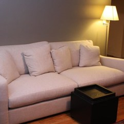 Crate And Barrel Verano Sofa Cleaning South London Beer The Cure For Common Stomach Ache Chefelf Com Night Life New Couch From