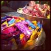 Halloween: Candy Overload