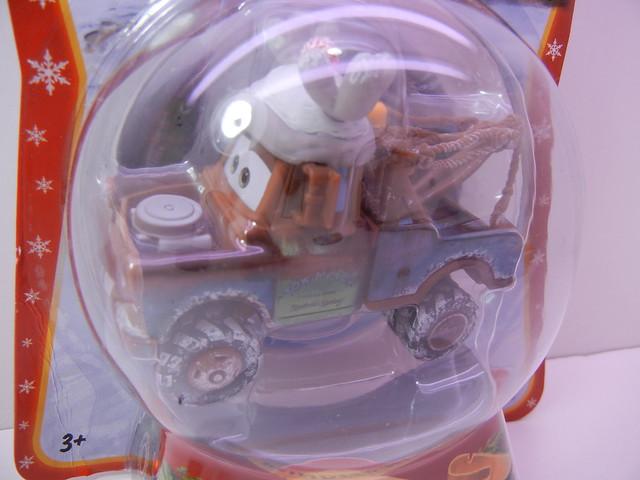 2011 disney cars reindeer mater (2)
