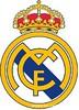 escudos-de-futbol-paises-heraldicos-a-punto-de-cruz_bb72c3c5e44ea191a680c0842bf68a4f