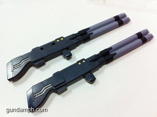 HCM Pro Destroy Gundam 1-200 GFAS-X1 Review (15)