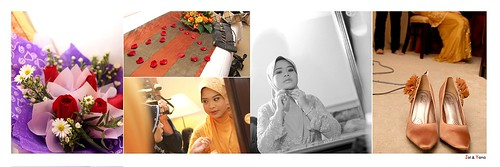wedding-photographer-kuantan-yusnur-vistana-hotel