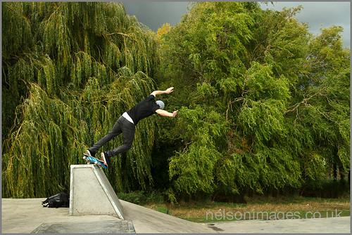 20111030nelsonskateshoot26657_PSEdit-2_nelsonimages.jpg