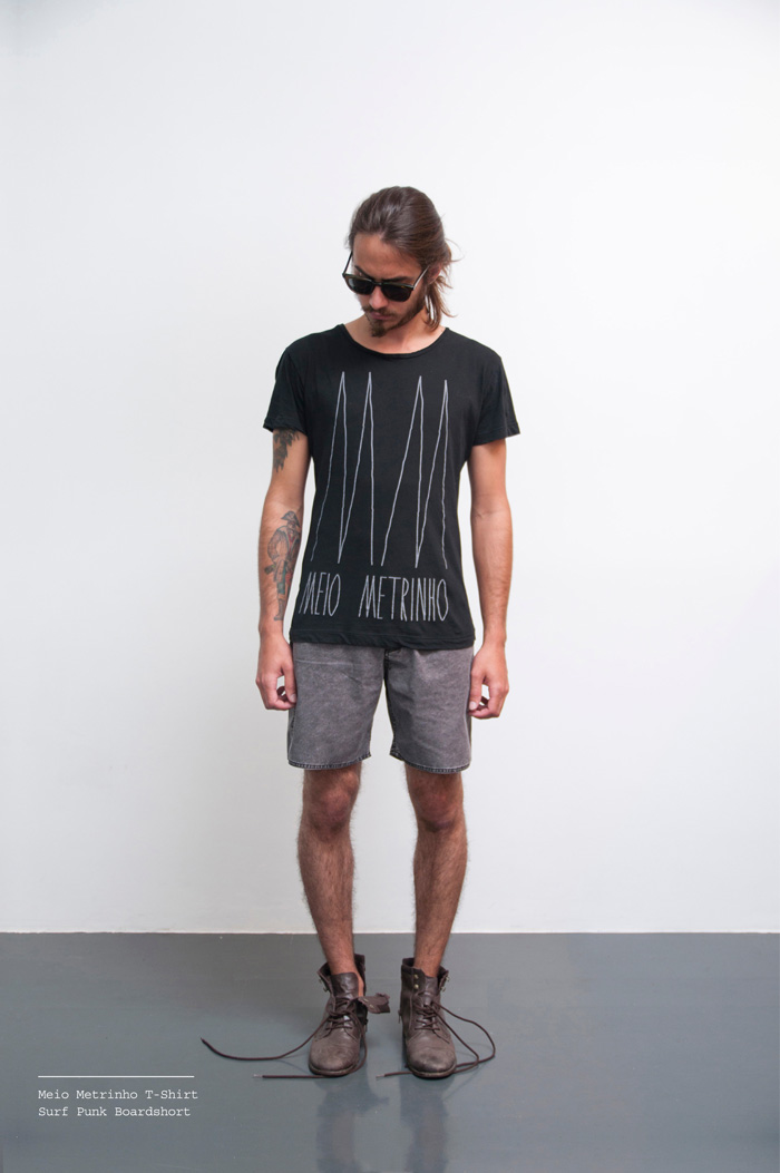 lookbook_ss2012_lowres13