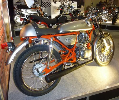 Salone Motociclo 2011 265