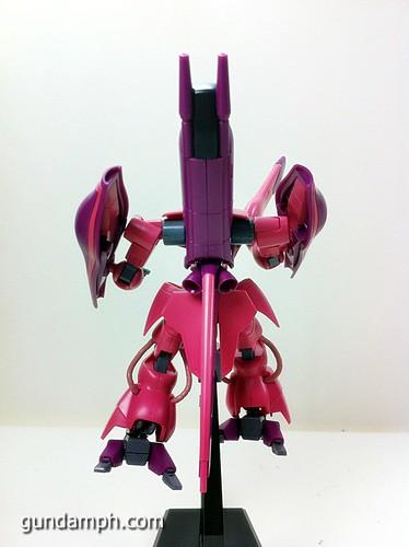 HG 144 Gaza-C Gundam Sentinel (59)