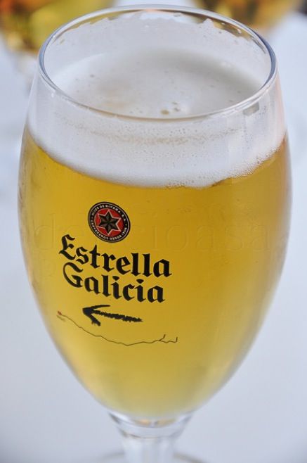 Bilbao (1 of 102)