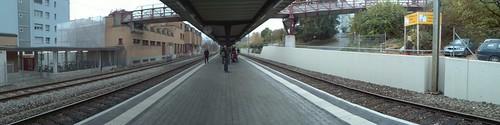 PANO_20111115_091251