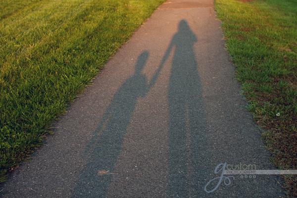 40 - shadows 5