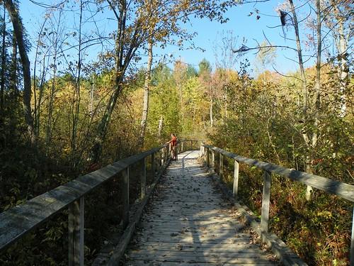 hike1