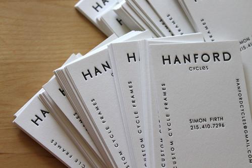 hanford 1